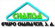 chamsawp